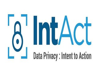 First time in India on practices related to user's data privacy And the largest behavioral research experiment completed