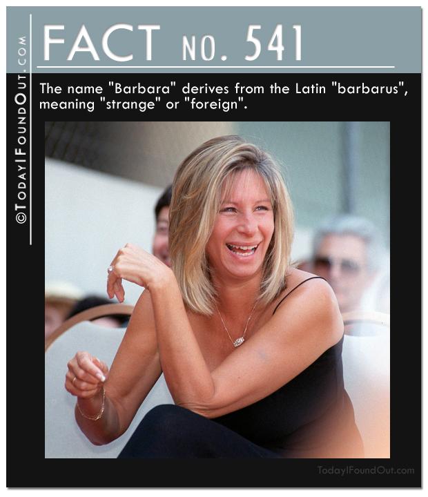 TIFO Quick Fact 541