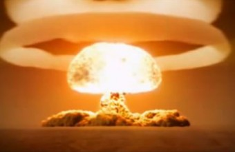 Image result for Nuclear Cloud