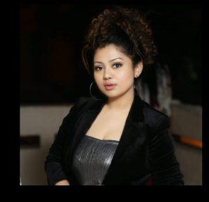 यमुना एक्सप्रेस वे पे हादसे में मशहूर गायिका की मौत