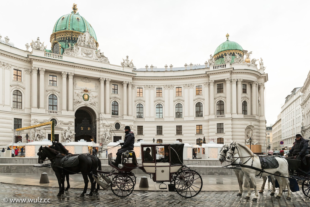 Breguet event Vienna