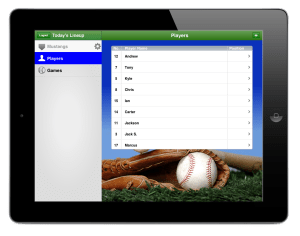 ipad_PlayersScreen