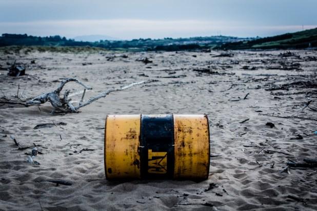 naufragos-shipwrecked