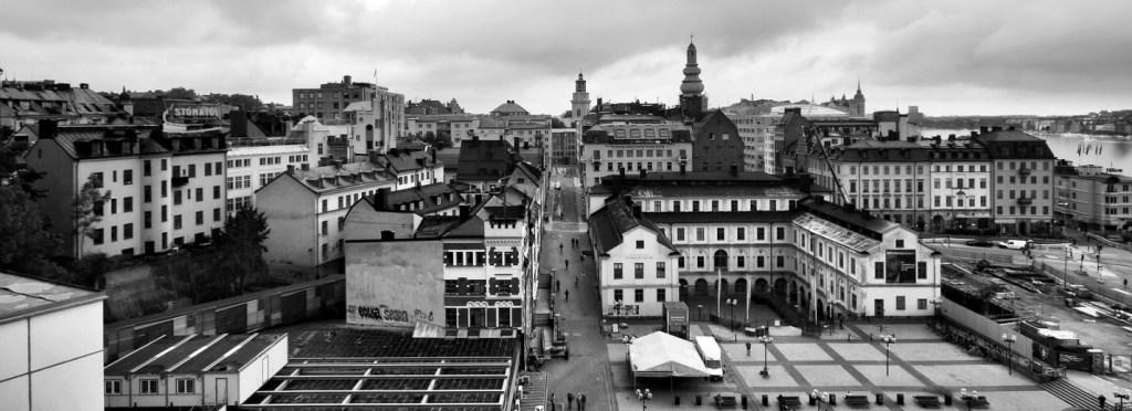 stockholm-cityscape