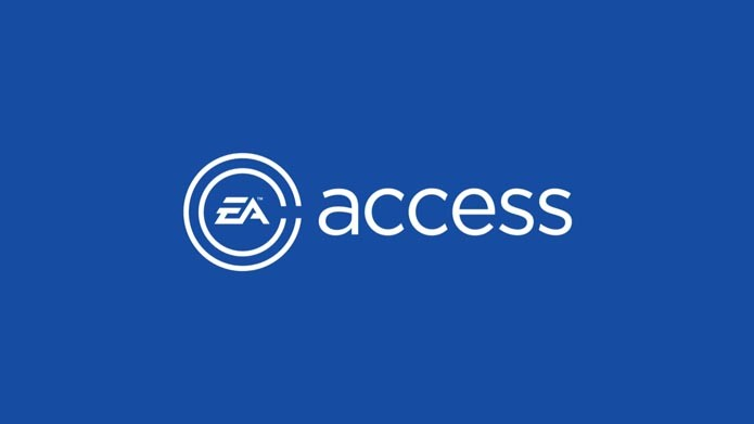 EA Access Review