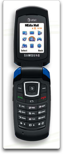 T Mobile Messaging Phones