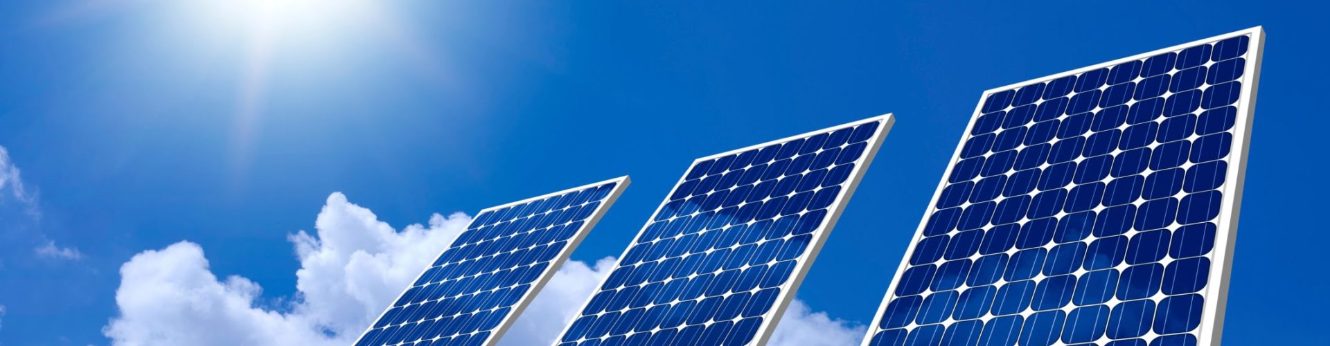 5 new and promising alternative energy sources