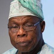 Governors are more Powerful than the President: Obasanjo