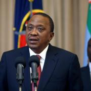 Kenyan Election: Ruling party attempts to amend election law ahead of rerun