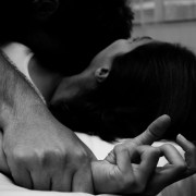 Laundryman in court for allegedly raping 20-year-old student in Lagos