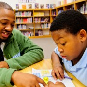 Abuja parents pay extra fees for children to learn British accent