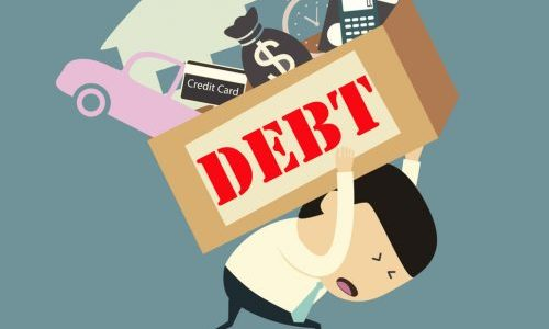 Nigeria's public debt reaches N21.73tr: Debt Management Office