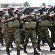 We can't defend schools from terrorists attack: Army