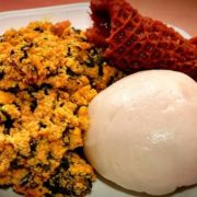 Don't sleep after eating -Physician warns