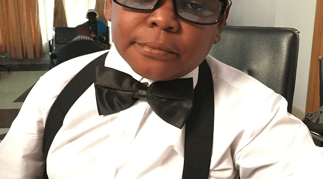 Manchester City star, raheem Sterling sends birthday wishes to Osita Iheme