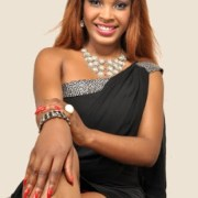 I can stay up to a year without sex– married actress, Sylvia Anyanwu