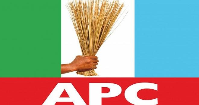 War within: APC set to resolve internal crises, sets up 24-member committee