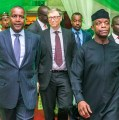 Nigeria is one of the worst places to give birth: Bill Gates