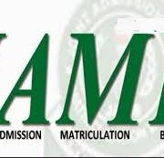 JAMB denies the release of 2018 UTME results