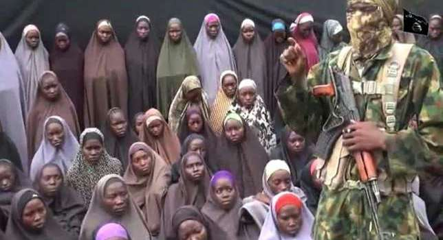 Chibok Girls: Journalist, Salkida shares heartbreaking story on how 98 of 113 remaining girls died