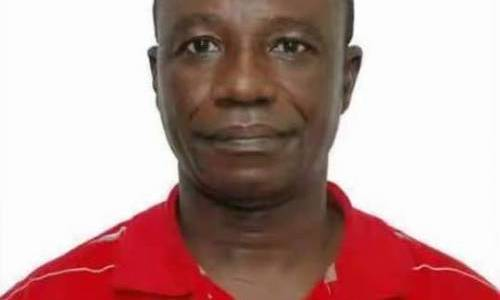 Sex-for-marks: OAU may involve police in Prof. Akindele's case, VC says