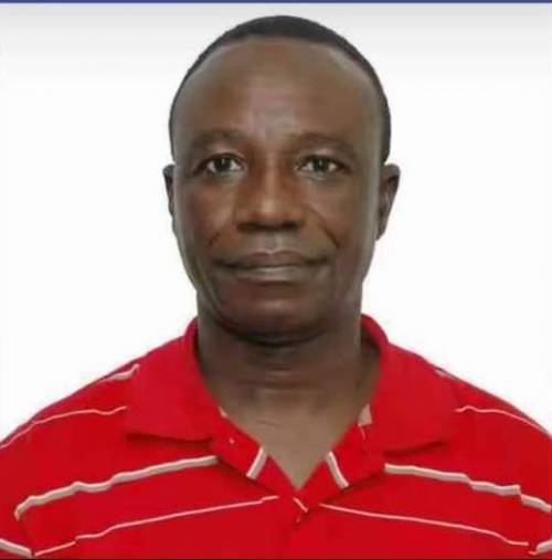Sex-for-marks: OAU suspends Prof Akindele indefinitely