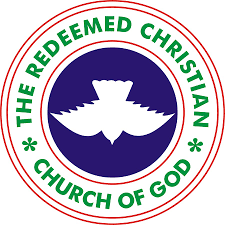 RCCG pastor says God stopped friend's wife from entering heaven for not tithing (video)