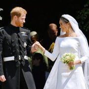 Royal wedding: 29 million people watched Harry and Megan's wedding in the US