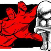Father who defiled his four daughters remanded in Portharcourt prison