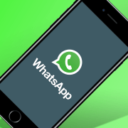 WhatsApp launches fake message detector