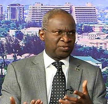 Third mainland bridge will be closed for 3 days - Babatunde Fashola