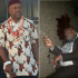 Nigerian man assassinated in South Africa (photos)