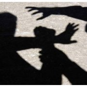58-year-old man defiles 14-year-old daughter in Lagos