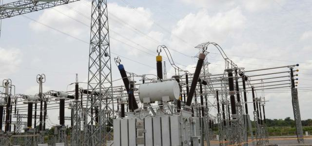 Power drops from 3, 621 MW to 92 MW as National grid collapses