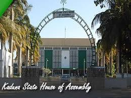 Kaduna Assembly Speaker, one other lawmaker dump APC for PDP