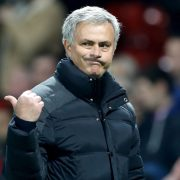 Mourinho's misery mounts after humiliating defeat against Tottenham (opinion)