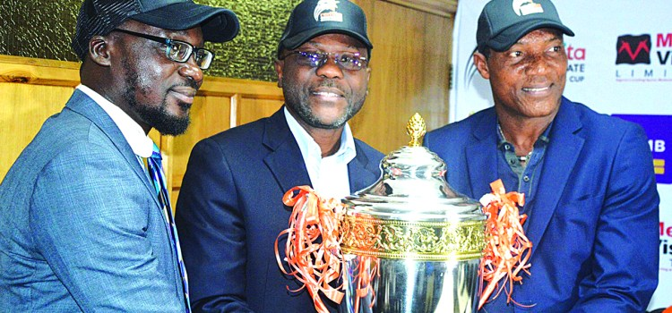 Nigerian Organizations Set to Compete at Remita Corporate Champions Cup 2018