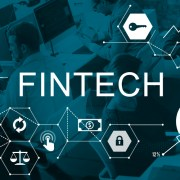 Fintech will not displace banks: Experts insist at LBS