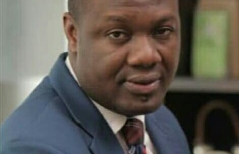 Covenant University registrar embroiled in sex scandal, chats with female student leaked