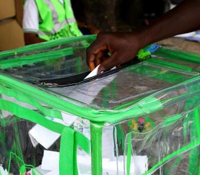 Osun decides: PDP goes to court, calls for the arrest of returning officer