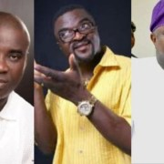 'Alhaji Wasiu Ayinde is nothing but a serial betrayer' – Obesere
