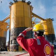 We are not involved in the Malabu oil deal: Shell