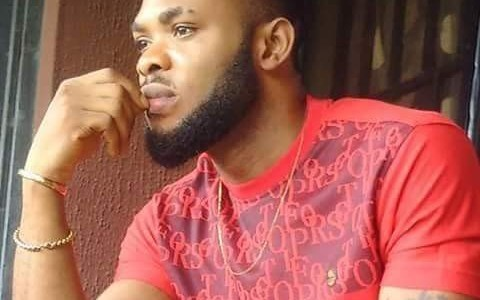 Unknown gunmen assassinate young man in Imo state