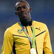 Usian Bolt gets contract offer from Australia's Central coast