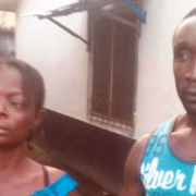 Couple seeking better life sells one-day-old baby for N250,000