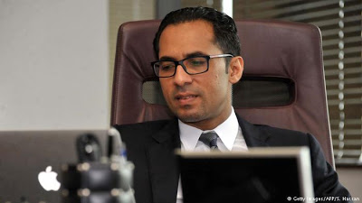 Africa's youngest billionaire kidnapped in Tanzania – Police