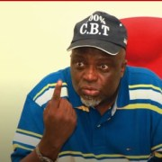Protest as Jamb relocates office from Calabar to Uyo