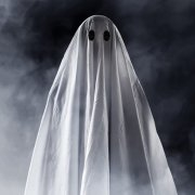 British woman falls in love with a ghost she had sex with