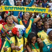 South Africa to host AFCON 2019 as CAF disqualifies Cameroon