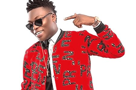 Reekado Banks launches his record label
